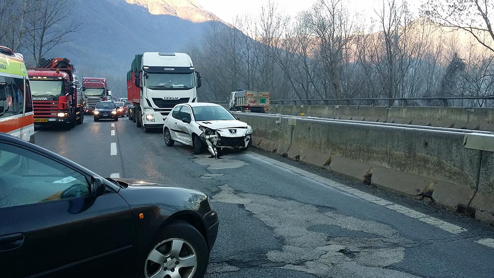 incidente anzola3