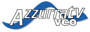 www.vcoazzurratv.it