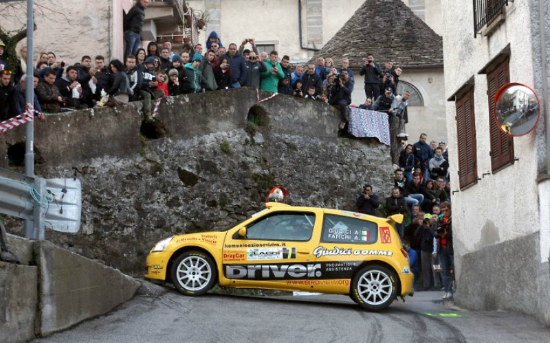 rally2laghi montecrestese