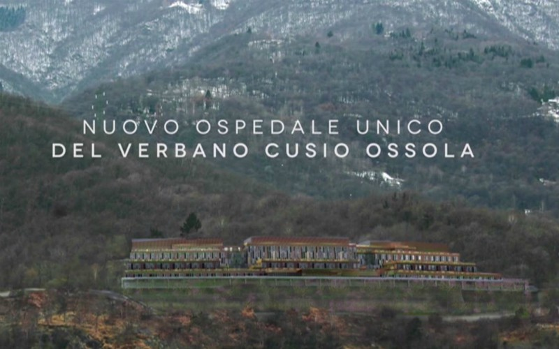 ospedale nuvo