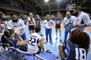 nazionale_volley-1.jpg