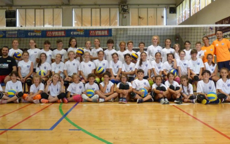 2mila8 volleycamp 2019