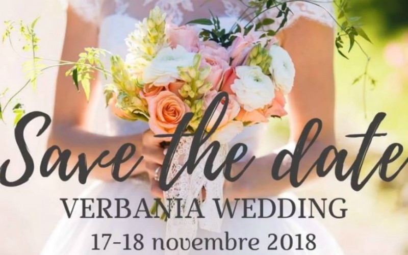 verbania wedding